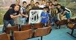 [21/08] TORCIDA - Ceará 2 x 1 Grêmio - 49