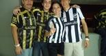[21/08] TORCIDA - Ceará 2 x 1 Grêmio - 50