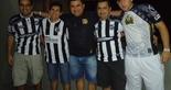 [21/08] TORCIDA - Ceará 2 x 1 Grêmio - 51