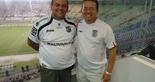 [21/08] TORCIDA - Ceará 2 x 1 Grêmio - 54