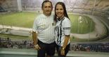 [21/08] TORCIDA - Ceará 2 x 1 Grêmio - 55