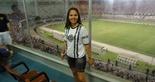[21/08] TORCIDA - Ceará 2 x 1 Grêmio - 57