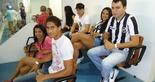 [21/08] TORCIDA - Ceará 2 x 1 Grêmio - 58