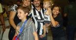 [21/08] TORCIDA - Ceará 2 x 1 Grêmio - 70