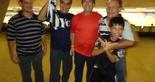 [21/08] TORCIDA - Ceará 2 x 1 Grêmio - 71