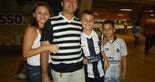 [21/08] TORCIDA - Ceará 2 x 1 Grêmio - 74