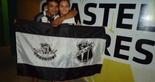 [21/08] TORCIDA - Ceará 2 x 1 Grêmio - 75