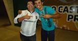 [21/08] TORCIDA - Ceará 2 x 1 Grêmio - 76