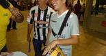 [21/08] TORCIDA - Ceará 2 x 1 Grêmio - 82