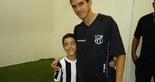 [21/08] TORCIDA - Ceará 2 x 1 Grêmio - 84