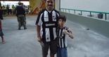 [28-08] TORCIDA - Ceará 2 x 2 Grêmio Prudente - 1