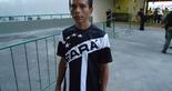 [28-08] TORCIDA - Ceará 2 x 2 Grêmio Prudente - 2