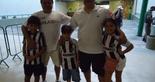 [28-08] TORCIDA - Ceará 2 x 2 Grêmio Prudente - 4