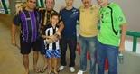 [28-08] TORCIDA - Ceará 2 x 2 Grêmio Prudente - 11