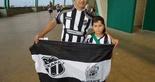 [28-08] TORCIDA - Ceará 2 x 2 Grêmio Prudente - 13