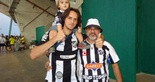 [28-08] TORCIDA - Ceará 2 x 2 Grêmio Prudente - 15