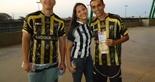 [28-08] TORCIDA - Ceará 2 x 2 Grêmio Prudente - 17