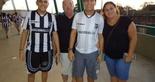 [28-08] TORCIDA - Ceará 2 x 2 Grêmio Prudente - 20