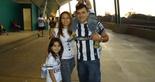 [28-08] TORCIDA - Ceará 2 x 2 Grêmio Prudente - 21