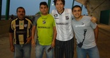 [28-08] TORCIDA - Ceará 2 x 2 Grêmio Prudente - 23