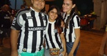 [28-08] TORCIDA - Ceará 2 x 2 Grêmio Prudente - 29