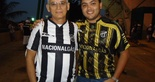 [28-08] TORCIDA - Ceará 2 x 2 Grêmio Prudente - 31