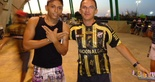 [28-08] TORCIDA - Ceará 2 x 2 Grêmio Prudente - 32