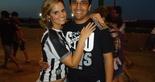 [28-08] TORCIDA - Ceará 2 x 2 Grêmio Prudente - 33