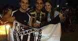 [28-08] TORCIDA - Ceará 2 x 2 Grêmio Prudente - 34