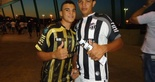 [28-08] TORCIDA - Ceará 2 x 2 Grêmio Prudente - 37