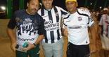 [28-08] TORCIDA - Ceará 2 x 2 Grêmio Prudente - 41