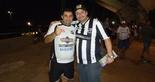 [28-08] TORCIDA - Ceará 2 x 2 Grêmio Prudente - 42