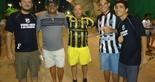 [28-08] TORCIDA - Ceará 2 x 2 Grêmio Prudente - 44