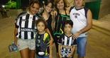 [28-08] TORCIDA - Ceará 2 x 2 Grêmio Prudente - 46