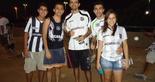 [28-08] TORCIDA - Ceará 2 x 2 Grêmio Prudente - 48