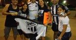 [28-08] TORCIDA - Ceará 2 x 2 Grêmio Prudente - 49