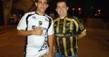 [28-08] TORCIDA - Ceará 2 x 2 Grêmio Prudente - 50