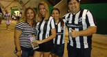 [28-08] TORCIDA - Ceará 2 x 2 Grêmio Prudente - 53