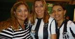 [28-08] TORCIDA - Ceará 2 x 2 Grêmio Prudente - 55