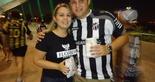 [28-08] TORCIDA - Ceará 2 x 2 Grêmio Prudente - 56