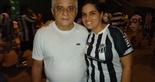 [28-08] TORCIDA - Ceará 2 x 2 Grêmio Prudente - 57