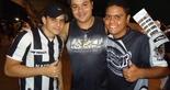 [28-08] TORCIDA - Ceará 2 x 2 Grêmio Prudente - 58