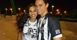 [28-08] TORCIDA - Ceará 2 x 2 Grêmio Prudente - 60