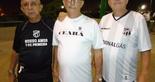 [28-08] TORCIDA - Ceará 2 x 2 Grêmio Prudente - 64