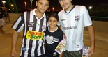 [28-08] TORCIDA - Ceará 2 x 2 Grêmio Prudente - 65