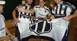 [28-08] TORCIDA - Ceará 2 x 2 Grêmio Prudente - 68