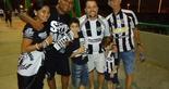 [28-08] TORCIDA - Ceará 2 x 2 Grêmio Prudente - 70