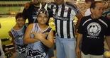 [28-08] TORCIDA - Ceará 2 x 2 Grêmio Prudente - 72