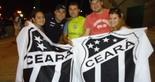 [28-08] TORCIDA - Ceará 2 x 2 Grêmio Prudente - 74