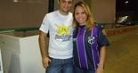 [28-08] TORCIDA - Ceará 2 x 2 Grêmio Prudente - 77